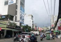 Cần bán 2MT Lê Quang Định, phường 11, quận Bình Thạnh. 85 tỷ