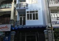 Cho thuê nhà mặt tiền P.An Phú, trục Lương Định Của, 5*15m, 3 lầu, 29 triệu/th (giảm sâu mùa dịch)