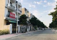Bán đất KDC Phúc Đạt giá rẻ, Phú Lợi, Thủ Dầu Một, Bình Dương. LH: 0908084356