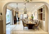 Penthouse Masteri An Phú, Quận 2 diện tích: 210m2. Giá bán: 23 tỷ LH 0903652452 Mr. Phú