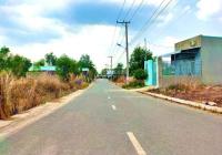Còn đúng 2 lô vị trí cửa ngõ TP Biên Hòa, giá 880 triệu, 100m2 sổ riêng, liên hệ 0394101345