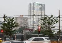 Bán gấp căn hộ 73.5m tại dự án Smile Building Số 1 Nguyễn Cảnh Dị giá 2.21 tỷ, nhận nhà ở ngay