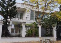 Bán nhà HXH đường Cù Lao, Phường 2, Quận Phú Nhuận, TP HCM. Giá bán 25 tỷ đ. LH 0967567807