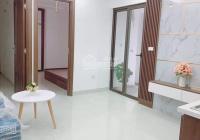 Bán chung cư mini Cầu Diễn - Văn Tiến Dũng - đường 32 - sổ hồng vĩnh viễn