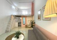 Cho thuê phòng giá chỉ từ 2tr3/th - 2tr5/th tại Kim Giang - Khương Đình - Vũ Tông Phan