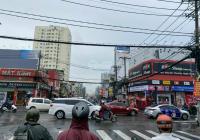 Bán nhà 2 mặt tiền Ung Văn Khiêm DT 13*37m giá 160 tỷ LH 0708886866