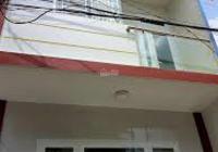 Bán nhà MT đường Lý Thánh Tông, Q. Tân Phú, giá rẻ cho mùa Covid
