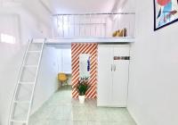 Cho thuê phòng giá chỉ từ 2.3-2.5 tr/th tại Kim Giang - Khương Đình - Vũ Tông Phan