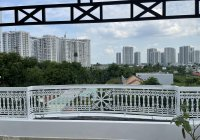 Tôi, chính chủ bán nhà MT số 87 Phước Thiện Quận 9, TPHCM đối diện cổng chính Vinhome Grand Park