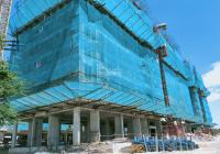 Chung cư cao cấp tại trung tâm thành phố Phan Thiết