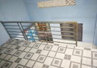 Bán gấp nhà, dãy nhà trọ đường Tân Mỹ, Quận 7. 2 lầu, 18 phòng trọ, 312m2
