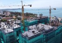 Chỉ 500 triệu sở hữu ngay căn hộ cao cấp trung tâm thành phố Phan Thiết