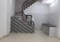 Chính chủ cần bán căn hộ liền kề hiện đại tại phường Tiền Phong, Thành Phố Thái Bình