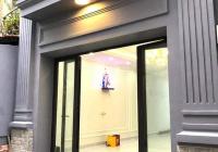 Dịch kẹt tiển bán gấp nhà mới đẹp Hồng Lạc - HXH đỗ cửa - sát mặt tiền - 91m2 chỉ 8.5 tỷ