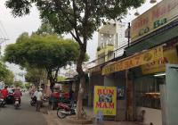 Bán gấp nhà đẹp trung tâm Phường 1, Tp. Vĩnh Long