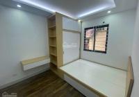 Chủ đầu tư chính thức mở bán chung cư mini Hoàng Hoa Thám - Ba Đình 28 - 35 - 50m2 giả siêu tốt