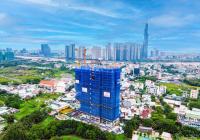 Thanh toán linh hoạt trong vòng 1 năm để có ngay căn hộ Paris Hoàng Kim, Quận 2 vào tháng 07/2022
