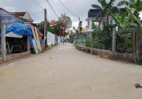 Bán đất Tịnh Ấn Tây gần đường Võ Nguyên Giáp