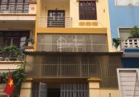 Chính chủ cần cho thuê nhà 46TT4A Khu đô thị Văn Quán, giá cả thương lượng trực tiếp