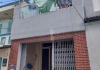 Bán nhà gần trường Đại Học Văn Lang, P. 5, Gò Vấp (Dương Quảng Hàm)