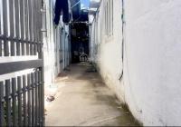 Bán dãy phòng trọ Tam Hiệp, Biên Hòa