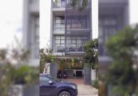 Bán Nhà phố mặt tiền KDC Bắc Rạch Chiếc Quận 9 diện tích 6x28m
