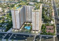 Đất Xanh ra mắt căn hộ từ 22.5 triệu/m2 Tecco Felice Homes - vay 0% lãi suất - chiết khấu 13%