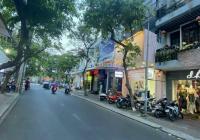 Bán nhà mặt tiền đường Nguyễn Việt Hồng vị trí thuận lợi kinh doanh mua bán - giá chỉ 5,5 tỷ