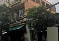 Bán nhà (MT kinh doanh) đường Trần Quang Cơ, (4 x 18m) nhà 1 trệt 2 lầu