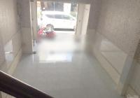 Cho thuê nhà mặt tiền 3 phòng ngủ đường Ni Sư Huỳnh Liên Quận Tân Bình