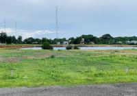 Cần bán lô đất trung tâm thị trấn Lộc An, gần biển, chợ, trường, tuyệt vời cho khách nghỉ dưỡng