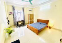 Hỗ trợ 1000,000 khi kí hđ Phòng chung cư mini full nội thất 100% mới - Giá bình dân, tại Mỗ Lao