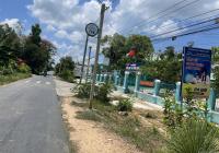 Cần bán nhà mặt tiền ĐT855 cách thị trấn Tràm Chim, Tam Nông khoảng 3km
