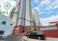 Bán căn hộ 39m2, 1PN, Cường Thuận tầng cao, Biên Hoà giá chỉ 750 triệu, 0347979451