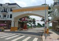 Kẹt tiền ngân hàng bán gấp lô đất Lộc Phát Residence 2,1 tỷ/60m2 LH 0901676835