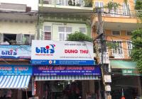 Cần bán nhà 205 Phan Bội Châu - Quận Hồng Bàng - TP Hải Phòng