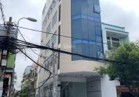 Chính chủ cần bán gấp nhà mặt tiền ở đường Nguyễn Văn Lượng, quận Gò Vấp, TP Hồ Chí Minh