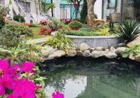 Vinhomes Green Villas, biệt thự đơn lập siêu sang cho giới thượng lưu quỹ căn đẹp và rẻ nhất dự án
