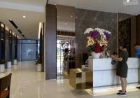 Cần cho thuê căn hộ chung cư mới xây 68m2 gần sân bay đường Hồng Hà ,Tân Bình, LH: 0792022227