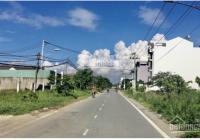 Cần bán nhanh lô đất 100m2 KDC Phong Phú 4, full thổ cư, giá chỉ 39tr/m2, LH: 0935275750 - Tuyết