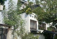 Chính chủ bán nhà MT ngay Thân Văn Nhiếp, P An Phú, Quận 2. DT: 116m2 KC 3 lầu giá tốt