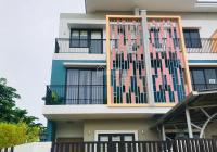 Mở bán dự án Sun Casa Central giá gốc từ chủ đầu tư Vsip