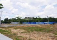 The Golden City là dự án đất nền Long Thành, Đồng Nai có vị trí hiếm hoi