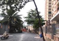 Bán nhà ngay đường số 1, Linh Trung đường rộng 5m giá 60tr/m2 không quy hoạch, gần chợ, trường học