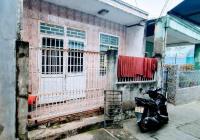 Bán nhà cấp 4 kiệt ô tô Tôn Đản, bến xe (cách mặt tiền 4 căn nhà)