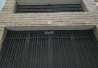 Bán nhà phố Thái Thịnh, KD víp quận Đống Đa 5m ra ôtô tránh GT Thuận Tiện. DT 53m2, gía 6.7tỷ