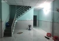Bán nhà mới tinh đường Lê Thị Hoa, Phường Bình Chiểu, Thành Phố Thủ Đức