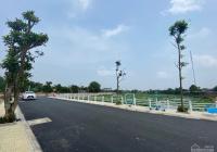 Bán lô đất nền và lô biệt thự Bảo Lộc, gần Quốc Lộ 20