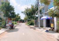 Đất đẹp 5x20m, xây dựng tự do, đường nhựa 16m, thông thoáng, ở kinh doanh điều tốt, LH 0981828673