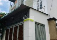 Bán nhà 1 lầu, giá 5,3 tỷ, đường Nguyễn Duy Trinh rẽ vào, quận 2. LH: 0902126677